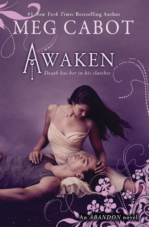 abandon the series books awaken abandoned 3 by meg cabot view
