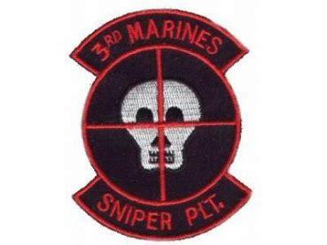 Aufnäher Patches Namen by Ranger Jack Armyonlinestore Usmc Us Marine Marines
