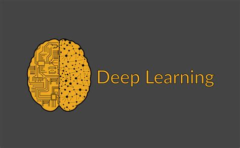 Deeper And Deeper learning basics for beginners upx academy