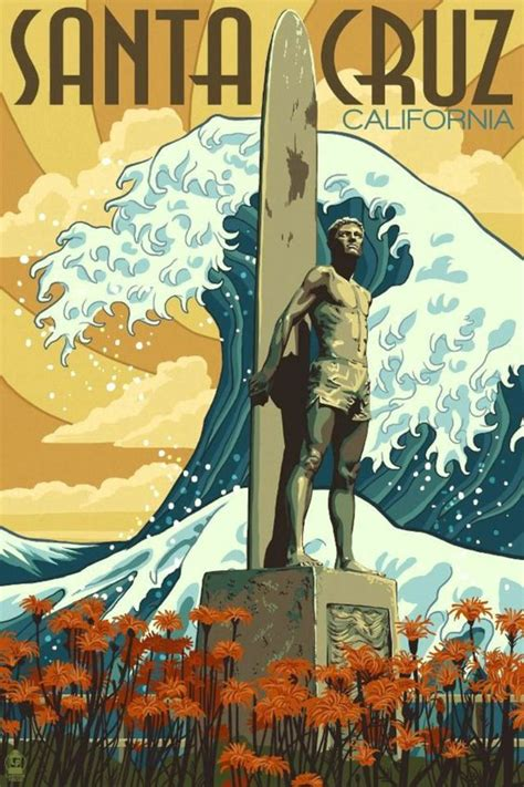 imagenes surf vintage surfing history facts buxton deporter works