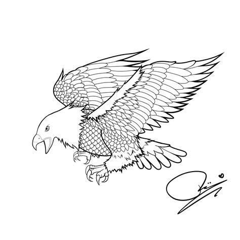 tattoovorlagen tattoosketch riyavi zeichnerin manga