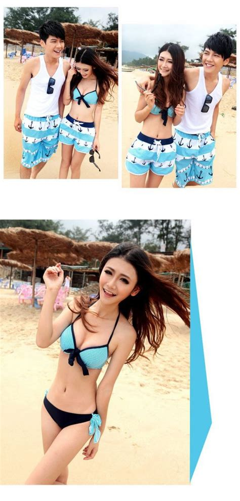 Termurah Celana Pantai Santai Pria Size L Xl Blue celana pantai santai wanita size l blue