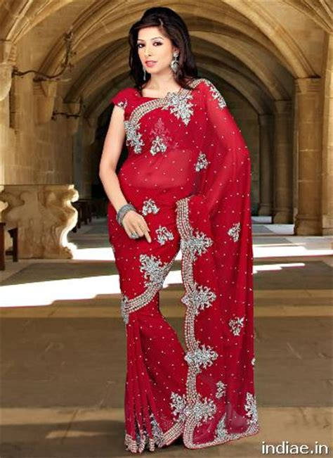 Online Saree Shopping, Online Indian Sarees, Designer