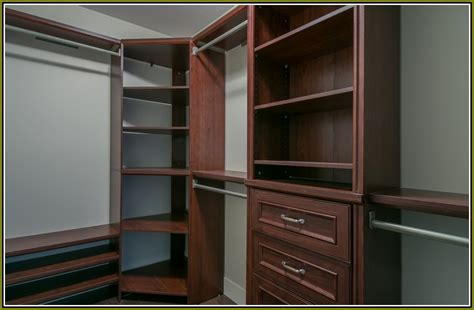corner closet shelves home depot home design ideas