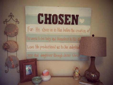 Adoption Shower Ideas by Best 25 Adoption Gifts Ideas On Adoption