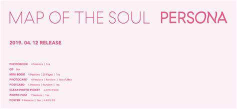 pop bts map   soul