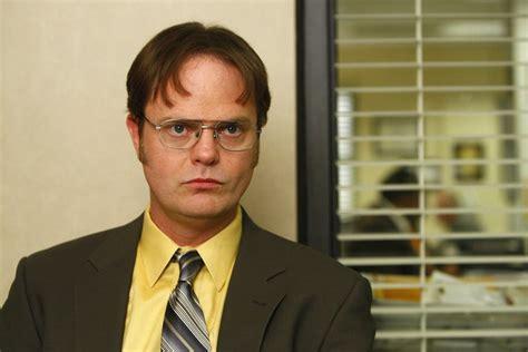 Dwight Office dwight schrute in gta gta gtaforums