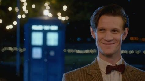 the for the doctor the widow and the wardrobe
