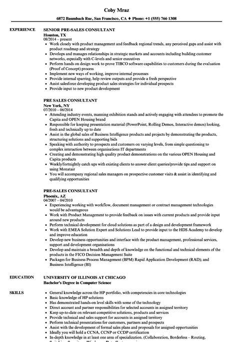 art sales consultant resume