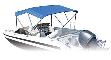 boat bimini top accessories summerset premium bimini tops summerset bimini boat top
