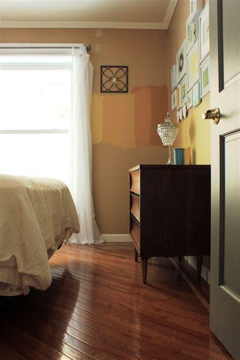 How To Build A Bedroom Vanity Pdf Build Bedroom Dresser Plans Free