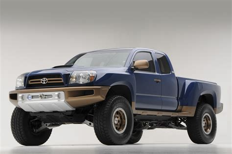 widebody toyota truck 100 widebody toyota truck toyota tacoma 30th