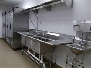 certified lower plumbing where quality plumbing is