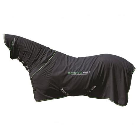 horseware rug horseware sportzvibe rug