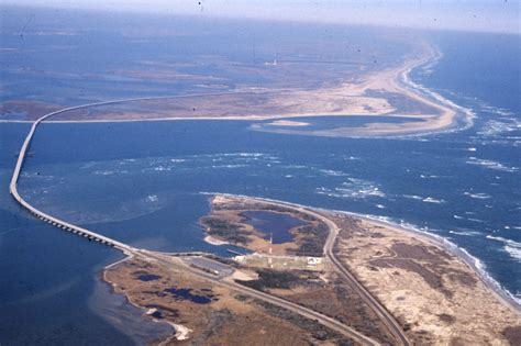 art of facts part 10 hatteras island the outer banks how can oregon inlet be fixed coastal review online