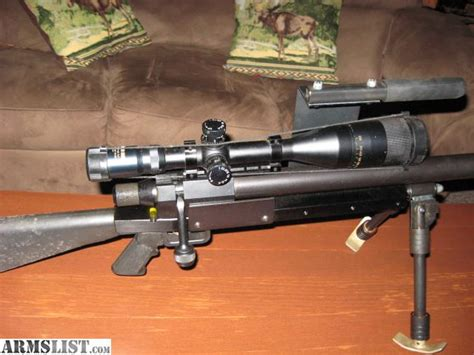state arms 50 bmg armslist for sale state arms 50 bmg