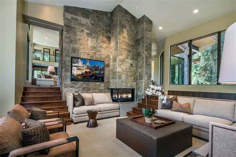 i home interiors spectacular modern mountain home in park city utah