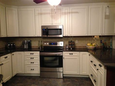 backsplash ideas with white cabinets and white countertops backsplash ideas with white cabinets and countertops