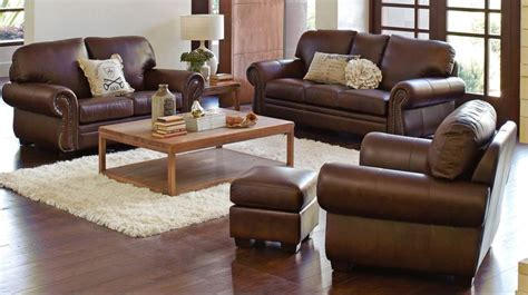 Harvey Norman Leather Couches by Dorchester 3 Seater Leather Sofa At Harvey Norman Formal Lounge Norman Chang E