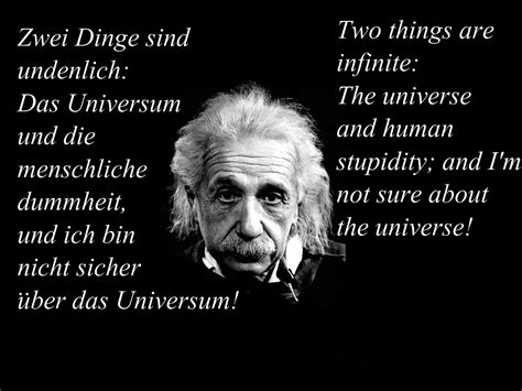 albert einstein biography quotes gotta keep the german version albert einstein quotes