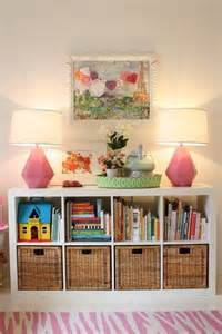 Cute Kitchen Canisters organizing playroom toys and books its overflowing