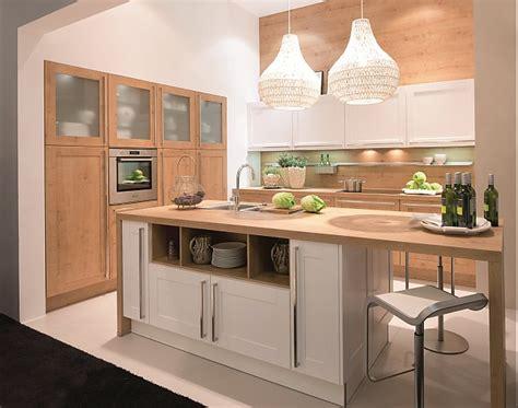 küche hell k 252 che moderne k 252 che dunkel moderne k 252 che and moderne