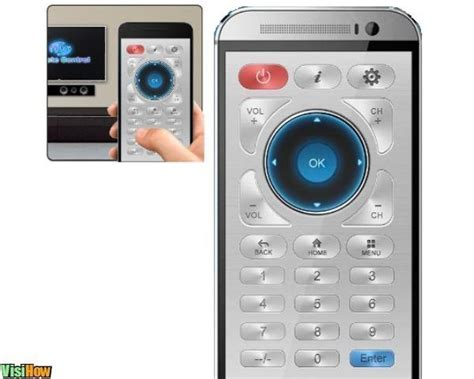 android universal remote android universal remote 28 images thinkflood launches redeye universal remote on