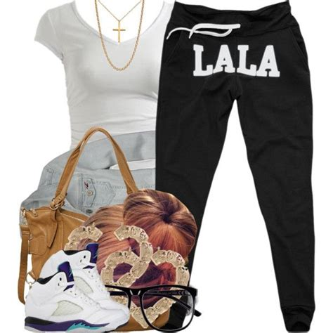 cheap swag ls for sale quot 11 4 13 quot by miizz starburst on polyvore cheap 5