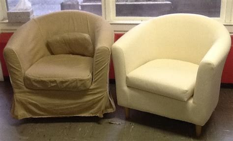 slipcovers for club chairs and ottomans club chair slipcovers white