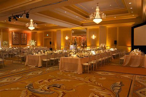 wedding lighting las vegas wedding lighting las vegas