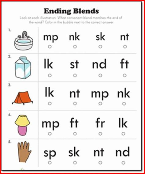 phonics activities related keywords phonics activities