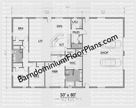 floor plans for pole barn homes 1000 ideas about barn house plans on pole