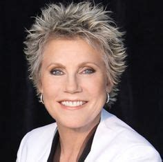 show me anne murray hair styles hairstyle on pinterest short curly hair short curly