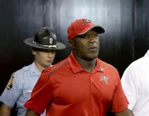 Vontaze Burfict Criminal Record Lovie Smith Nfl Ta Bay Buccaneers Atlanta Falcons 590x900