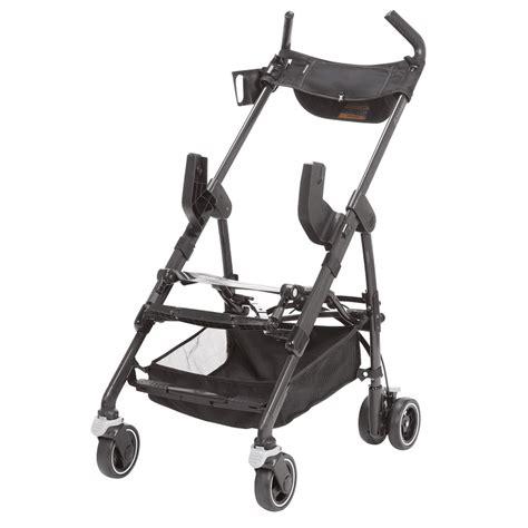 car seat stroller frame maxi cosi maxi taxi infant car seat caddy stroller frame