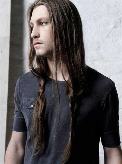 long hair plait hairstyles hairstyle for women man men braid hairstyles 20 fashionable new braided