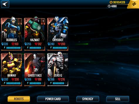 download mod game ultimate robot fighting ultimate robot fighting hack online ultimate robot