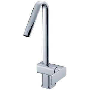 Jual Tas Bag Mes Garden With Leather Mirror Abu ahus kitchen basin mixer tap