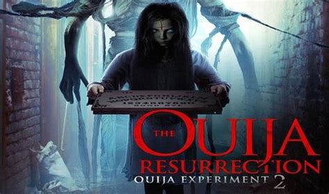 Watch Ouija Experiment 2 Theatre Death 2015 Sharks A Possessed Doll And More Horror Films Coming To Netflix And Terrorthreads