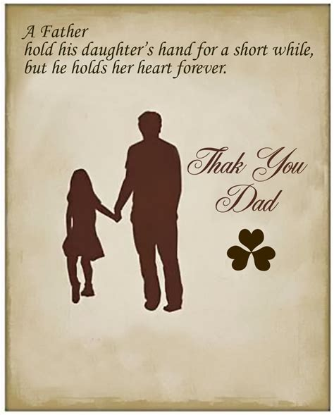 thank you dad pictures photos and images for facebook