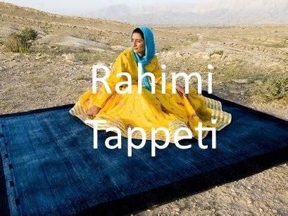 valutazione tappeti persiani stime perizie e valutazione tappeti antichi