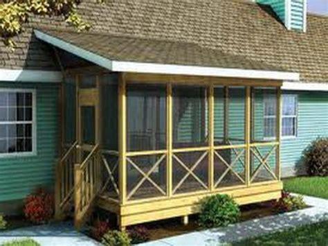 how much to build a room above the garage как построить веранду к дому своими руками полезные советы