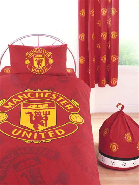 cheap curtains manchester manchester united curtains and blinds
