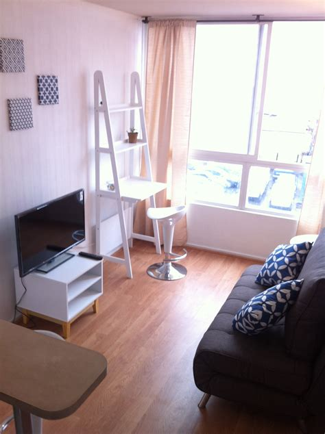one bedroom apartments downtown 1 bedroom apartment downtown andes property