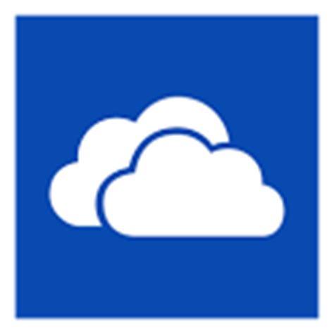 imagenes google nube las mejores aplicaciones de almacenamiento en la nube para