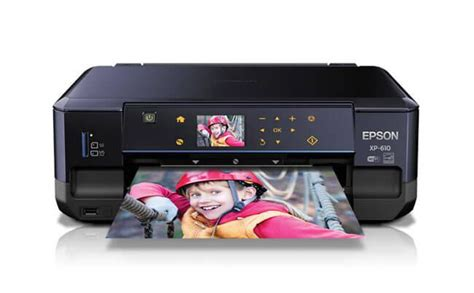 Simple Iphone All Hp 12 best iphone photo printers to print high quality photos