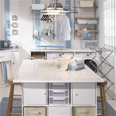 rona rangement garde robe garde robe rangement garage salle de bain et cuisine rona