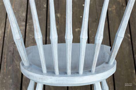 rekowskiinfo home woodworking democratic chair md