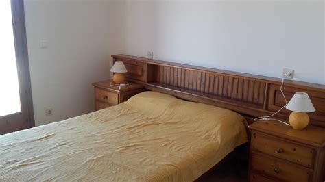 alquiler apartamento costa brava alquiler apartamento costa brava bosch api