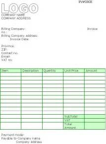 invoice templates free uk invoice template free uk word rabitah net